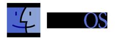 Программа для скачивания музыки и видео из вконтакте скачать бесплатно